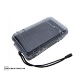 ACCWC701W : Plastic WeatherProof Case for XP-701W